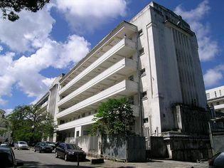 Foto de  Hospital das Clínicas enviada por Suzi Oliveira em 12/08/2014