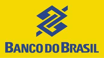 Foto de  Banco do BrasilLargo do Bicão enviada por Alê Apontador em