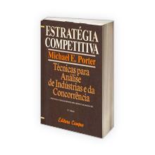 Foto de  Livraria Phylos - Livros Usados - São Paulo enviada por Apontador em 31/03/2011