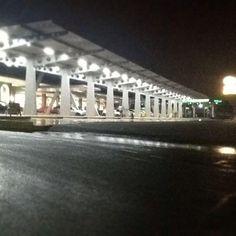 Foto de  Conselho Regional Engenharia Arquitetura Agronomia Crea enviada por Fernanda Do Coutto em