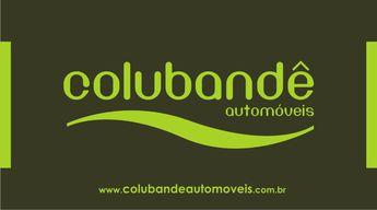 Foto de  Colubandê Automóveis enviada por Celso em