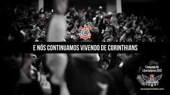 Foto de  Memorial do Sport Club Corinthians Paulista enviada por Luana Ming em 05/06/2014