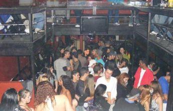 Foto de  Caneca Cheia Bar e Karaokê enviada por Luiz Fernando B. Malavolta em