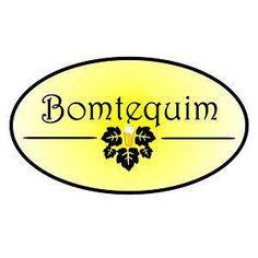 Foto de  Bomtequim enviada por Sabyne Albuquerque em 03/08/2014