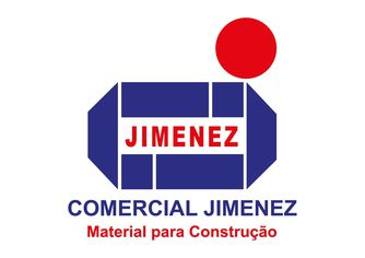 Foto de  Comercial Jimenez - Material Para Cons enviada por Rafael Kenji em