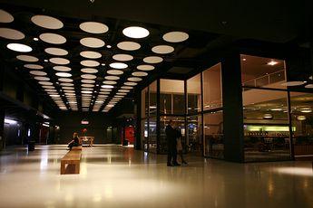 Foto de  Espaço Itaú de Cinema - Porto Alegre enviada por Cecilia D Fraga em