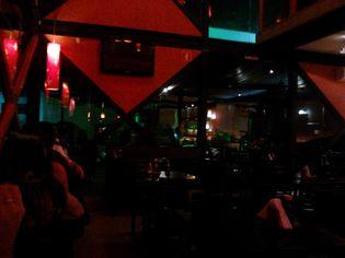 Foto de  Niwa Sushi Moòca enviada por Lucas em 30/12/2011