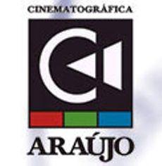 Foto de  Cine Araújo Porto Velho enviada por Gusthavo Viana Melo em