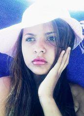 Foto de  Fashion Agência de Modelos e Eventos - Jd Paulistano enviada por Izalina de Sousa Pinheiro em 06/01/2012