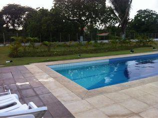 Foto de  Condominio Costa Mar enviada por Augusto Bacelar em