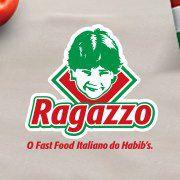 Foto de  Ragazzo - Shopping Taboão enviada por Apontador em