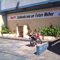 Foto de  Unisat - Polo Unopar enviada por Douglas Araujo Silva em