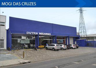 Foto de  Dutra Maquinas - Mogi das Cruzes enviada por Dutra Máquinas em