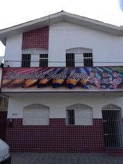 Foto de  Educandario Santo Andre enviada por Diogenes Brasil em
