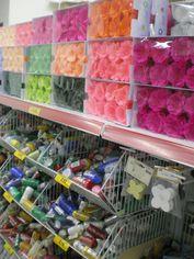 Foto de  Lojas Santo Antônio enviada por Loja Santo Antonio em 01/08/2011