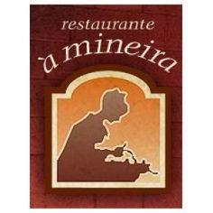 Foto de  Restaurante À Mineira - Recreio enviada por Apontador em