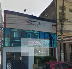 Foto de  Wizard Casa Verde - Casa Verde enviada por Vinícius De Oliveira Lima em 18/01/2015