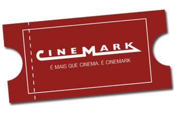 Foto de  Cinemark Campo Grande enviada por Ana Beatriz M. Flores em 31/10/2014