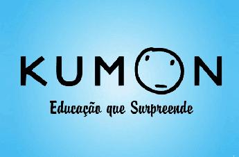 Foto de  Curso Kumon Português e Matemática enviada por Apontador em