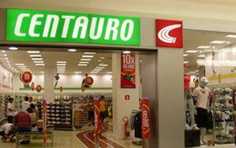 Foto de  Centauro - Salvador Shopping enviada por Priscilla Nunes em