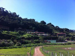 Foto de  Hotel Fazenda Village Montana enviada por Manga em