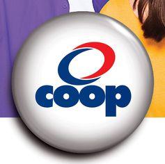 Foto de  Coop - Cooperativa de Consumo enviada por Apontador em