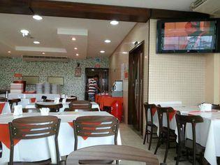 Foto de  Emporio Nova Era Paes e Doces enviada por Ricardo Martins em 31/12/2012