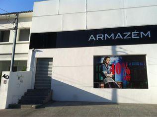 Foto de  Moda Armazem enviada por Rafael Siqueira em