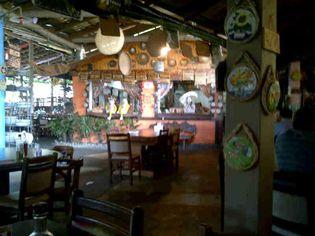 Foto de  Rancho do Cupim enviada por Betico em