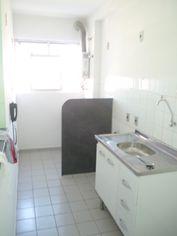 Foto de  Motel Amarelinho - Jacarepaguá enviada por EDIMILSON PEREIRA DOS SANTOS em