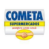 Foto de  Cometa Supermercados enviada por Francisco Diego Lima De Sousa em