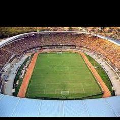 Foto de  Estádio Castelão enviada por Marcio Fabio Meneghelli em 17/06/2014