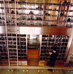 Foto de  Grand Hyatt São Paulo enviada por Apontador em 21/05/2014