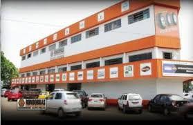 Foto de  Auto Peças Rondobras  - Nova Porto Velho enviada por Gusthavo Viana Melo em 01/12/2014