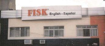 Foto de  Fisk Schools Barueri enviada por Fisk Cursos De Ingles E Espanhol em 21/01/2011