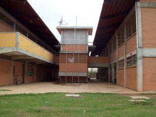 Foto de  Escola Estadual Tiburtino Pena enviada por Escola Estadual Lourtinha Silveira em
