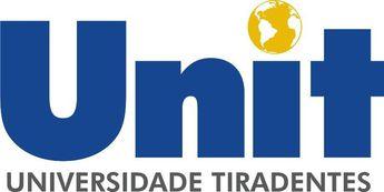 Foto de  Unit - Universidade Tiradentes - Campus Aracaju Farolândia - Farolandi enviada por Valéria Gabrielle em