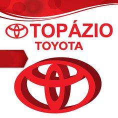 Foto de  Topazio Toyota enviada por Thomas Cavalcanti Coelho em