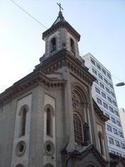 Foto de  Irmandade Santo Antônio dos Pobres enviada por Capela Do Menino Deus em