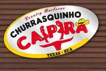 Foto de  Churrasquinho Caipira enviada por Apontador em