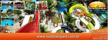 Foto de  Sundown Park enviada por Valdijanio Vieira Da Silva em 01/11/2014