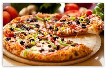 Foto de  Pizzeria Sozza enviada por Marcelo Bogobil em