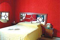 Foto de  Motel Solemio enviada por Apontador em