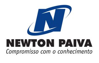 Foto de  Centro Universitário Newton Paiva enviada por Daniele Mendes em