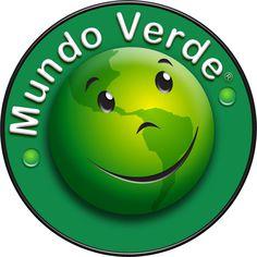 Foto de  Mundo Verde - Salvador Shopping enviada por Thomas Cavalcanti Coelho em 10/03/2014
