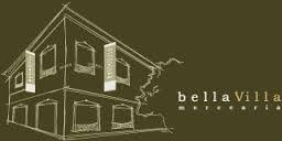 Foto de  Bella Villa Mercearia - Boqueirão enviada por Matheus Calazans em
