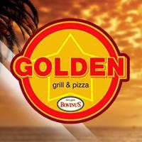 Foto de  Golden Grill Restaurante e Pizzaria enviada por Camila Natalo em