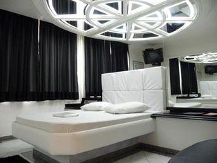 Foto de  Nosso Hotel enviada por Irann Coffey em 21/03/2012