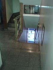 Foto de  Vanity Motel - Copacabana enviada por Adriano Rivera em 25/02/2014