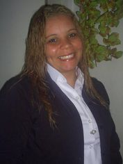 Foto de  Power Segurança e Vigilância enviada por Luceni Cavalcante Duarte em